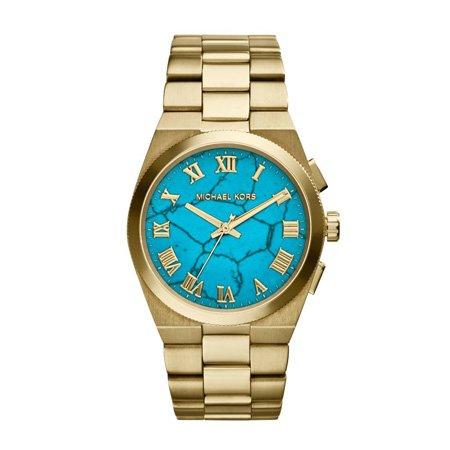 Des montres tendance