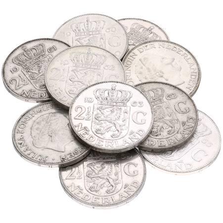 Vendre des rixdales en argent