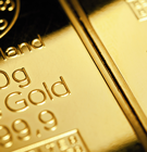Lingets d'or