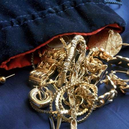 Le Comptoir de l'Or rachète-t-il mon or/argent d'investissement?