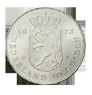 Les pièces de monnaie en argent